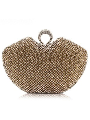 Luxurious Party/Evening Bag