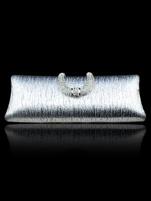 Evening/Party Handbag/Clutches